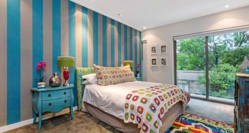 Bedroom Amazing Room Colors Teens Sherwin Williams