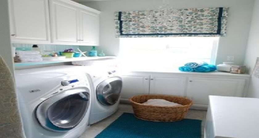Bedroom Cabinet Designs Small Spaces Laundry