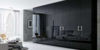 Bedroom Closets Wardrobes Modern Fancy