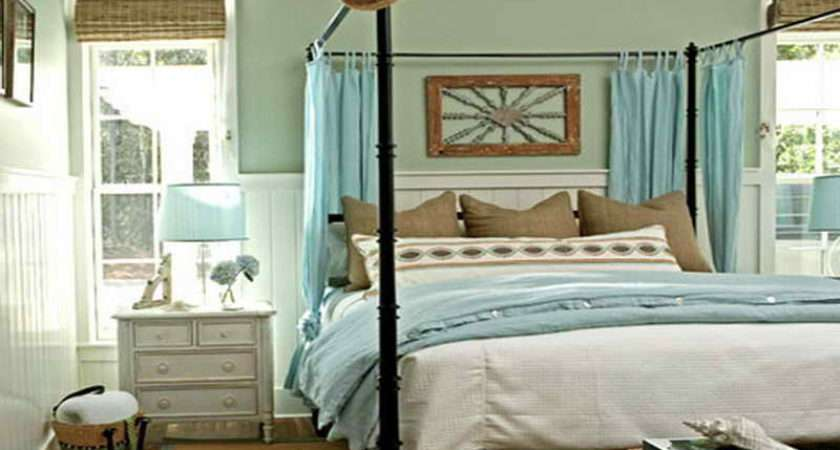 Bedroom Coastal Bedrooms Ideas Designs Decor