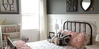 Bedroom Colors Teenage Girl Home Design Ideas