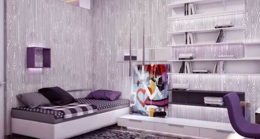 Bedroom Cool Paint Colors Small Bedrooms Amazing