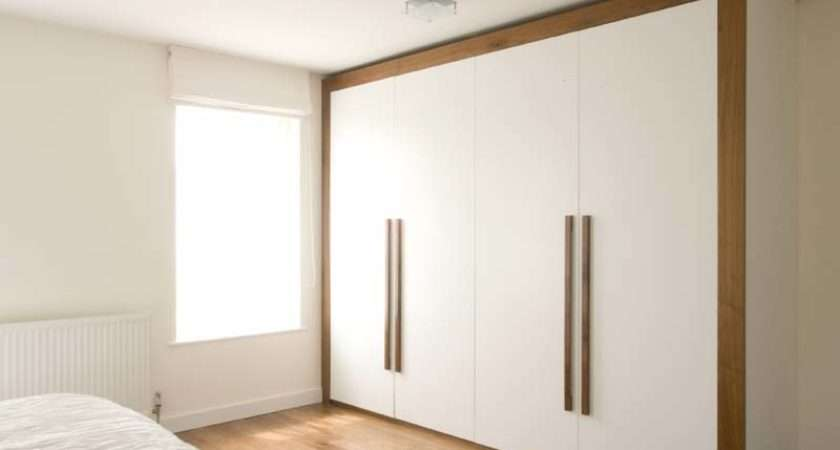Bedroom Cupboard Designs Elegant Room Ideas