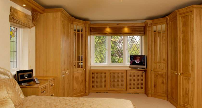 Bedroom Cupboard Designs Ideas Interior Design