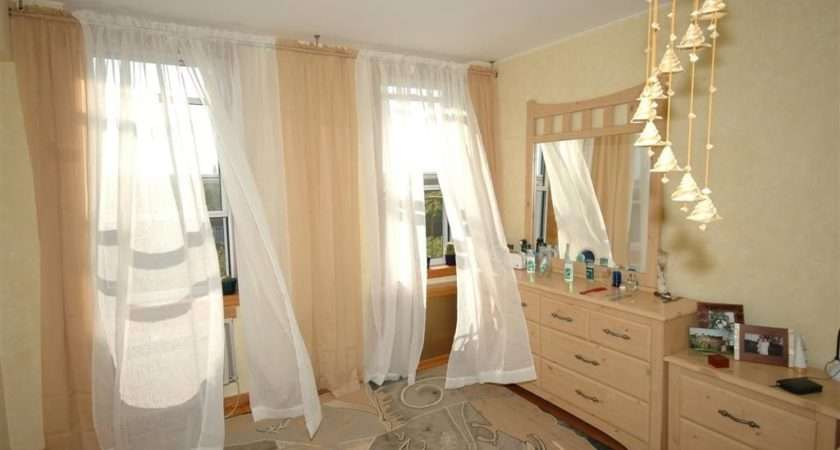 Bedroom Curtains Drapes Ideas Furniture High