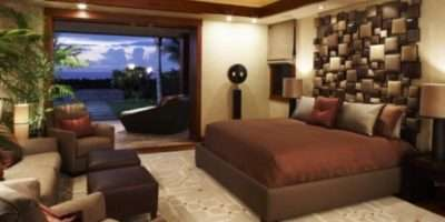 Bedroom Decor Decorating Ideas Bedrooms Home
