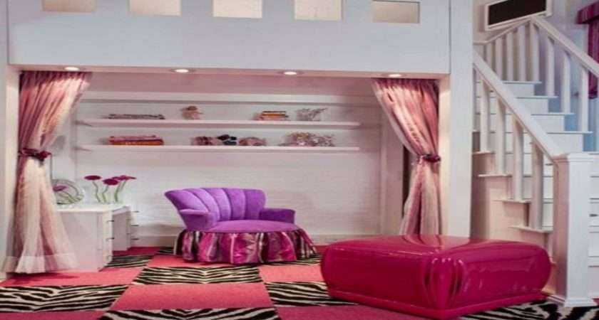Bedroom Decor Design Ideas Cool Bedrooms Teenage