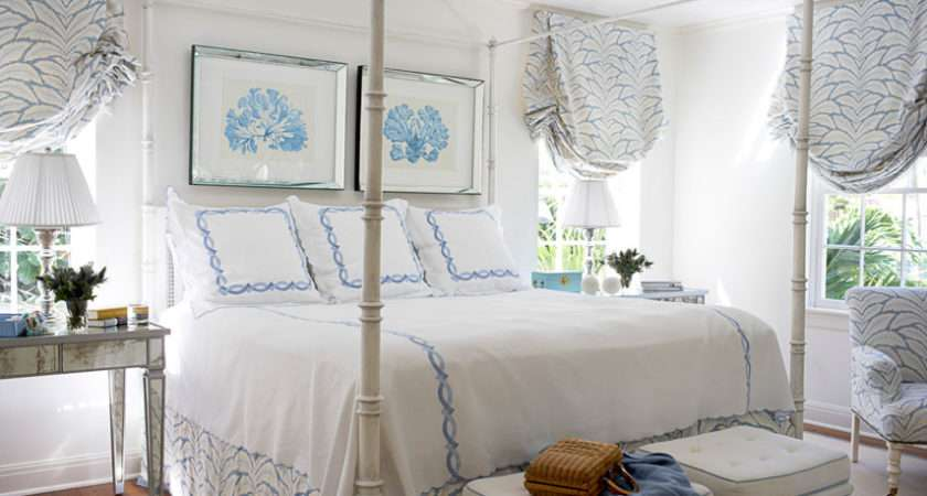 Bedroom Decorating Ideas Every Style Official Blog Dofaso