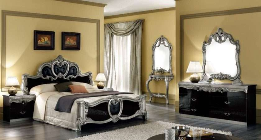 Bedroom Decorating Ideas Using Beige Wall Paint Color Master