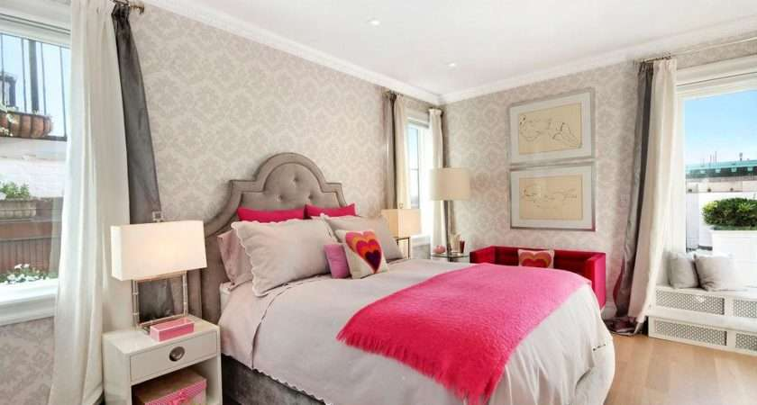 Bedroom Decoration Ideas Home Design Examples