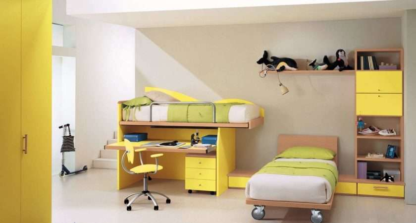 Bedroom Design Best Decorating Ideas Yellow Bedrooms