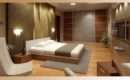 Bedroom Design Ideas Latest Modern
