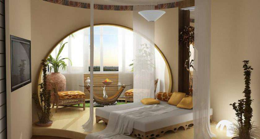 Bedroom Design Ideas Luxurious Master Bedrooms