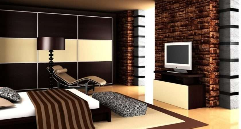 Bedroom Design Ideas Small Bedrooms Awesome Baby Room Bathrooms