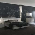 Bedroom Design Wall Decor Home Interior
