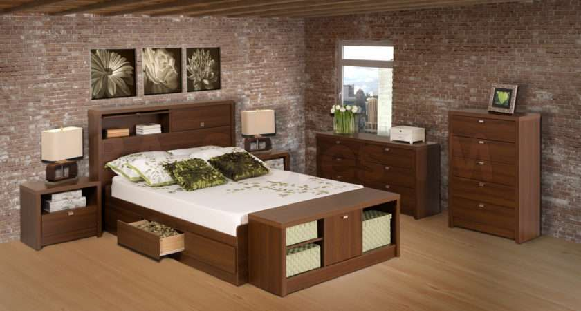 Bedroom Designs Ideas Plus Design Captivating Varios