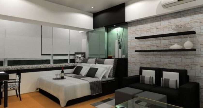 Bedroom Designs Ideas Young Adults Boys