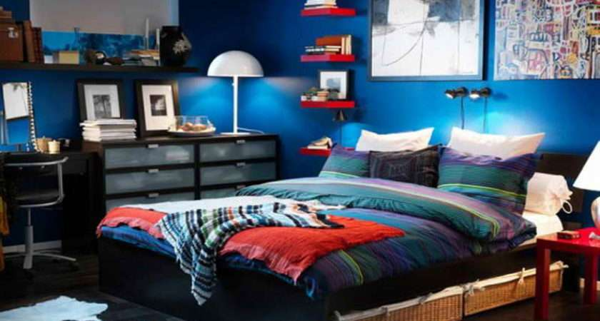 Bedroom Designs Little Girl Ideas Red Blue