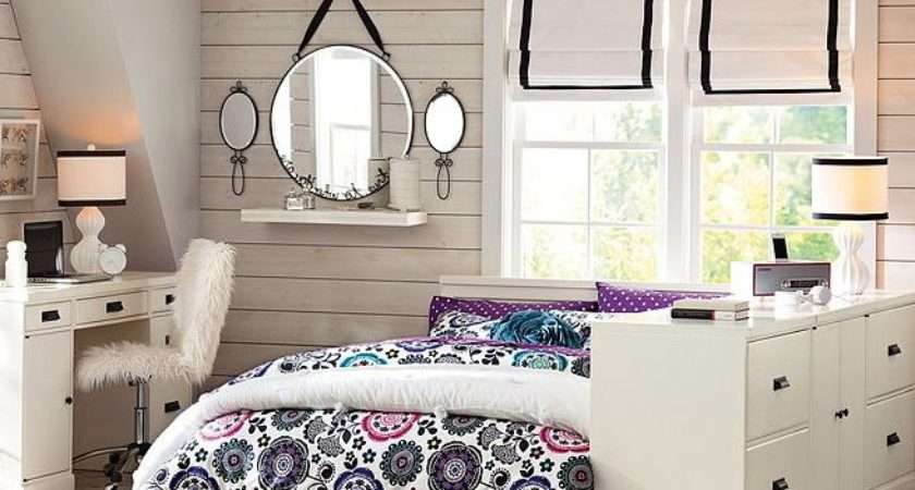 Bedroom Designs Teenage Girls Audidatlevante