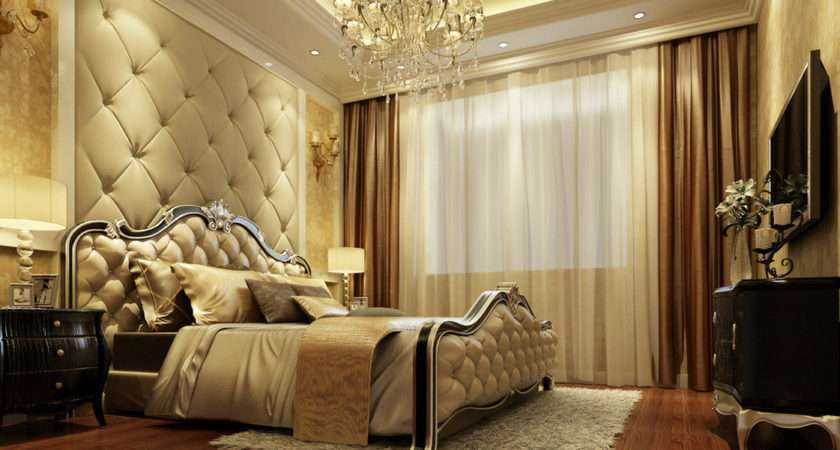 Bedroom Feature Wall Ideas Living Room