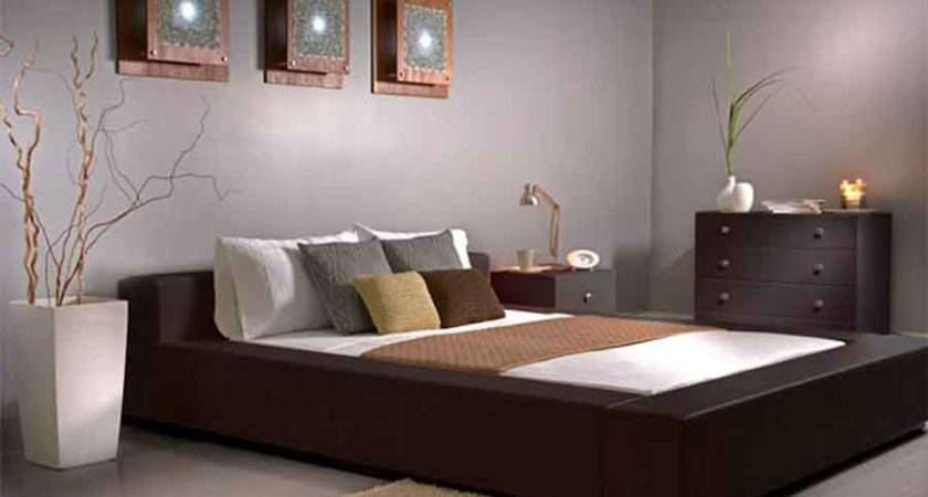 Bedroom Furniture Beds Mattresses Inspiration