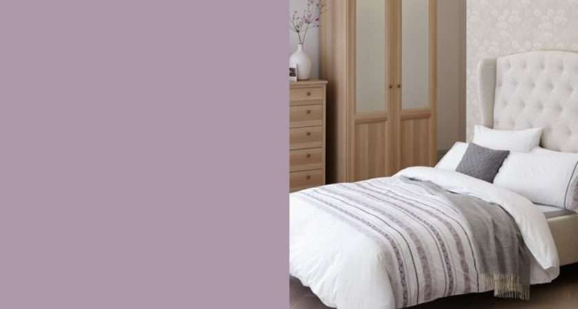 Bedroom Furniture Oak White John Lewis