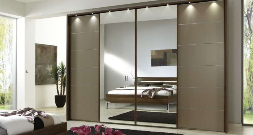Bedroom Furniture Sale Fitted Wardrobes Bedrooms