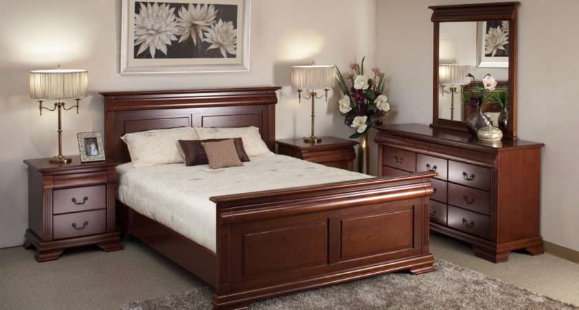 Bedroom Furniture Sites Design Decorating Ideas