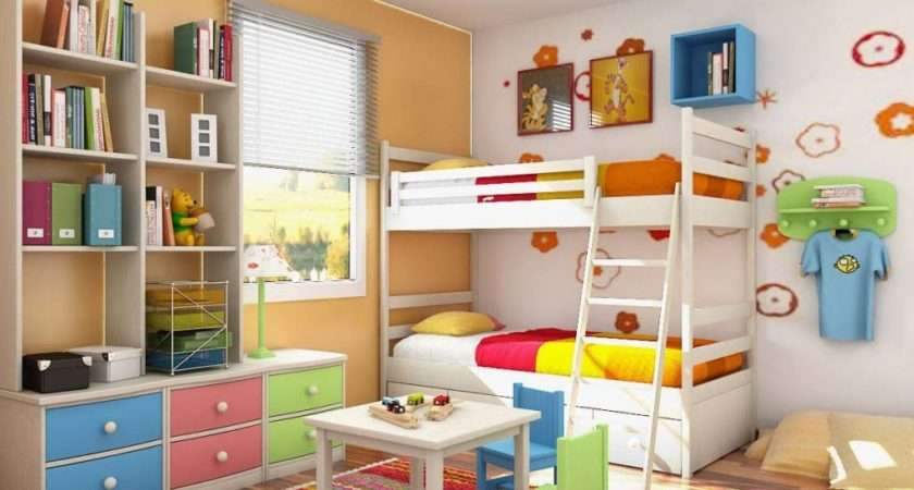 Bedroom Furniture Small Spaces High