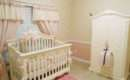 Bedroom Ideas Baby Girl Cute Room