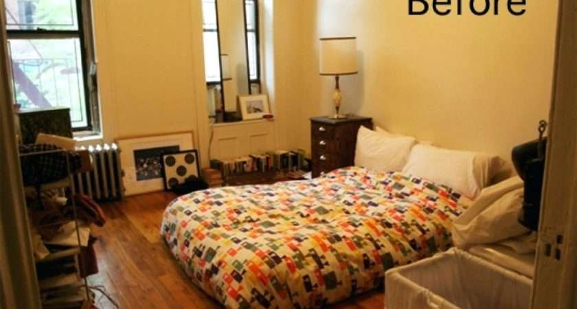 Bedroom Ideas Couples Budget