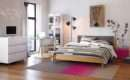 Bedroom Ideas Teenage Girls Airy Design Homecaprice