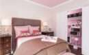 Bedroom Ideas Teenage Girls Tumblr Best Colour