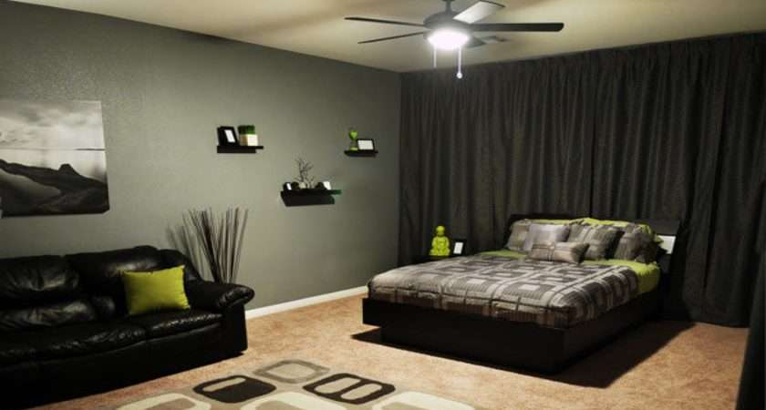 Bedroom Ideas Teenage Guys Small Rooms Home
