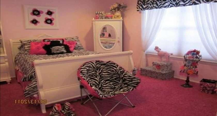 Bedroom Ideas Year Old Girls Youtube