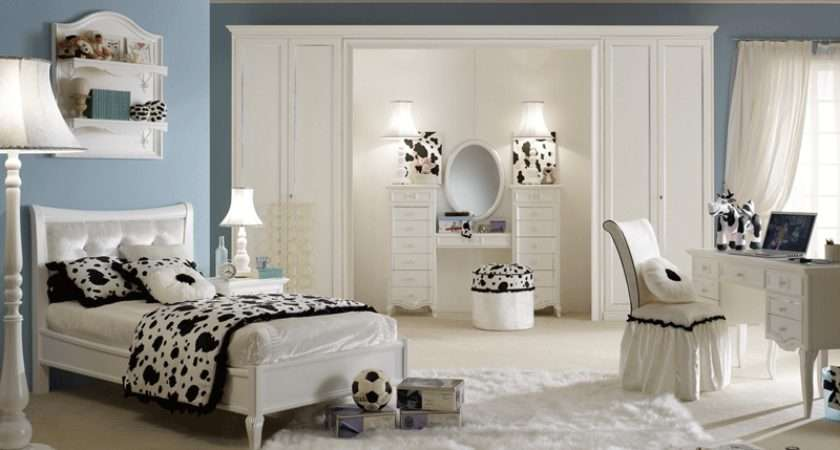 Bedroom Ideas Young Adults Home Design