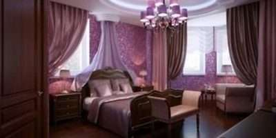 Bedroom Ideas Young Adults Women Stylish