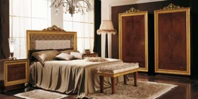 Bedroom Interior Designs Altamoda Traditional Ideas