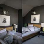 Bedroom Makeover Preview