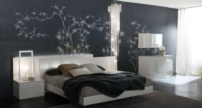 Bedroom Paint Ideas Couples