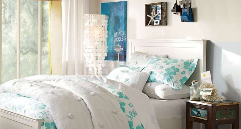 Bedroom Paint Ideas Teenage Girl Roohome
