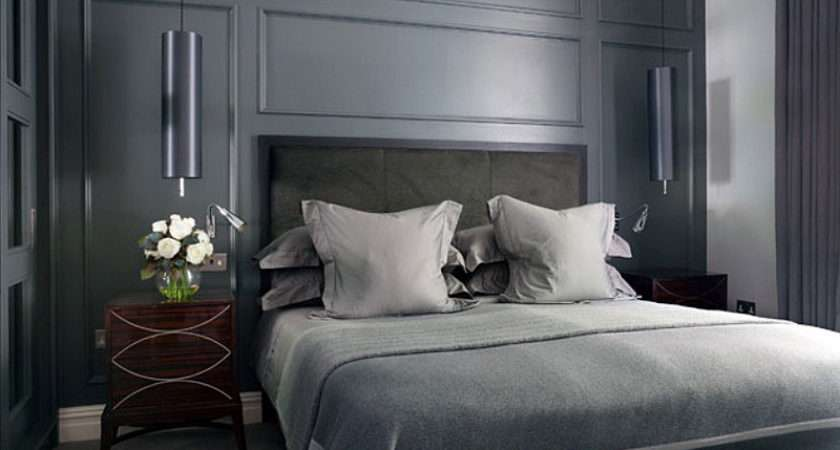 Bedroom Paint Ideas Your Color Personality