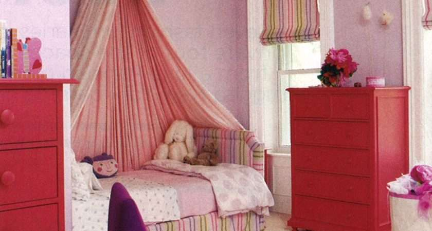 Bedroom Remodel Cool Teenage Girl Bedrooms Design