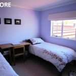Bedroom Simple Redecorating Room Decor Beds