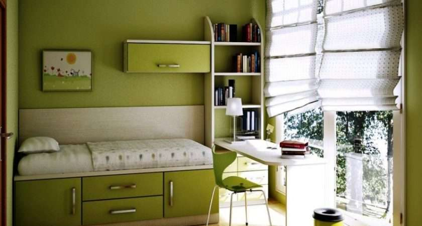 Bedroom Small Paint Colors Ideas Modern Furniture