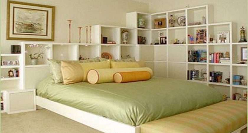 Bedroom Some Advice Creating Calming Colors