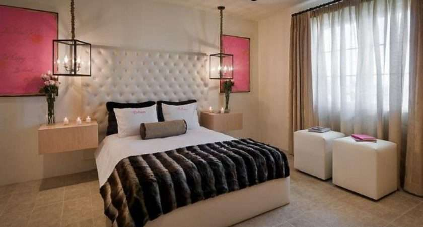 Bedroom Stunning Ideas Young Adults Furniture