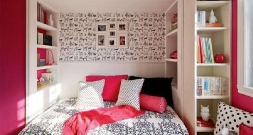 Bedroom Teen Decorating Room Ideas Girls White