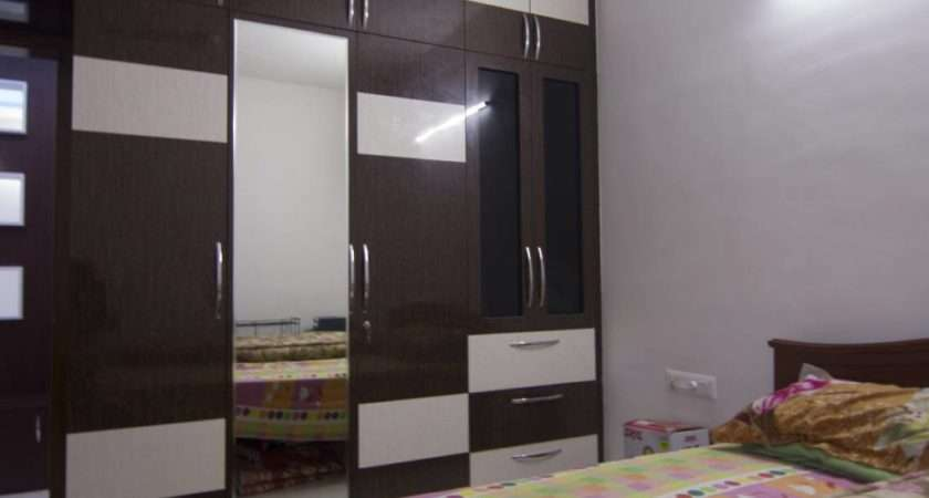 Bedroom Wardrobes Designs Indian Psoriasisguru