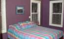 Bedrooms Bookshelf Ideas Bedroom Colour Combinations
